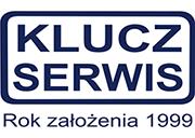 klucz_serwis_logo_2