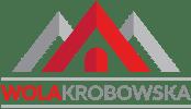 Domy Wola Krobowska