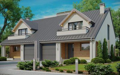 Domy w powiecie grójeckim – gdzie kupić, jakie wybrać?